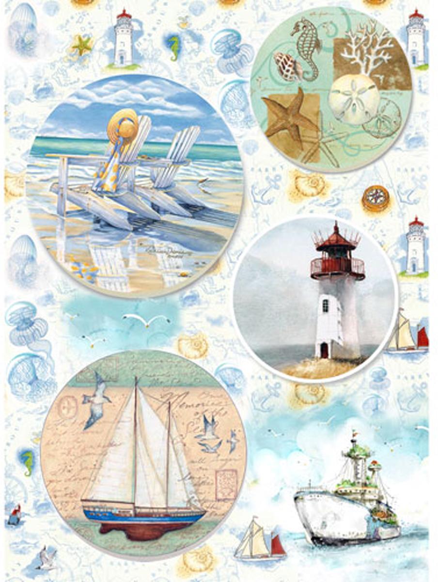 Картинки на тему путешествия для скрапбукинга, поздравительные для