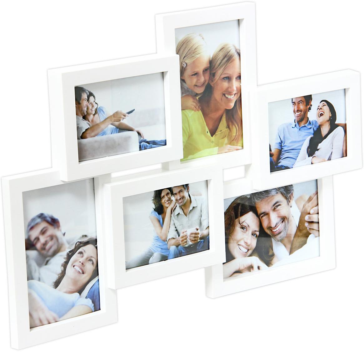 Год алине, сделать открытку онлайн из нескольких фотографий