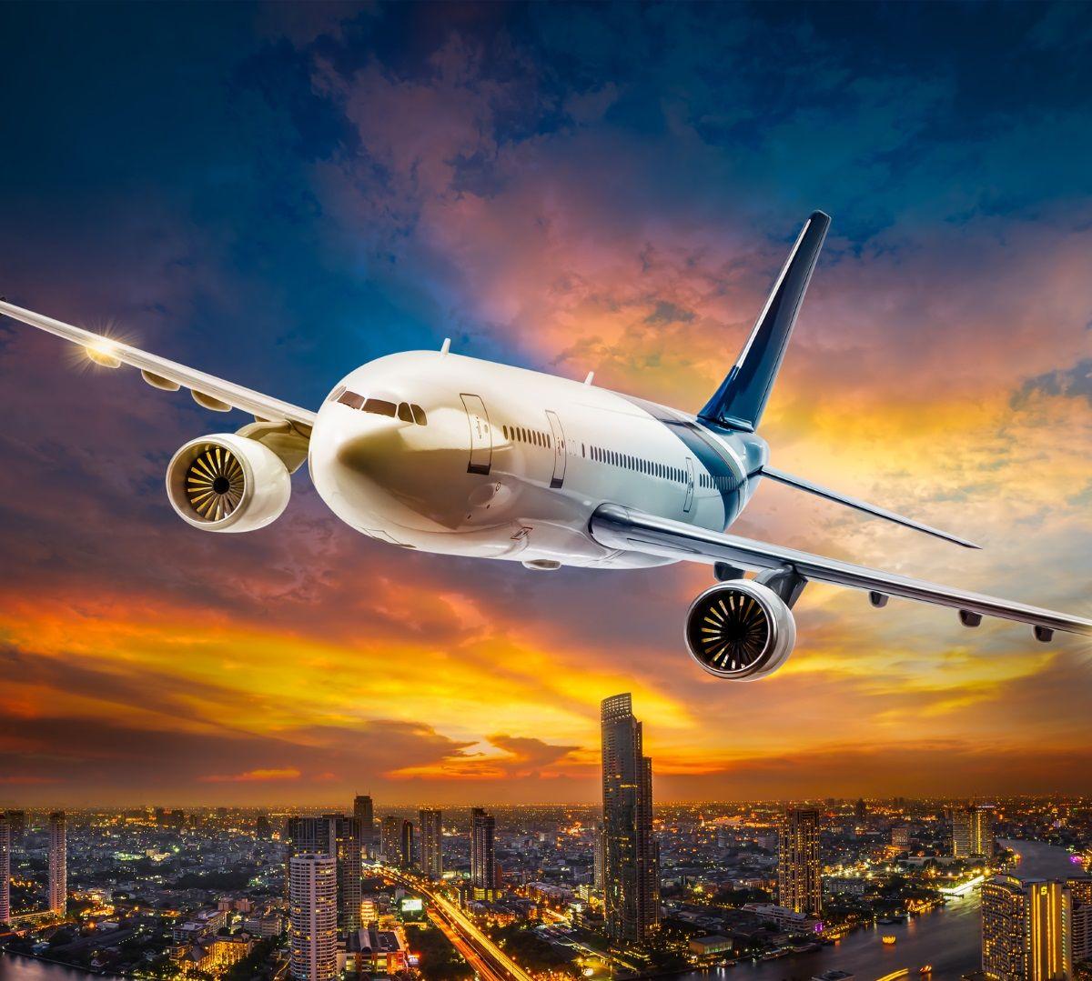 Дню, самолеты картинки фото