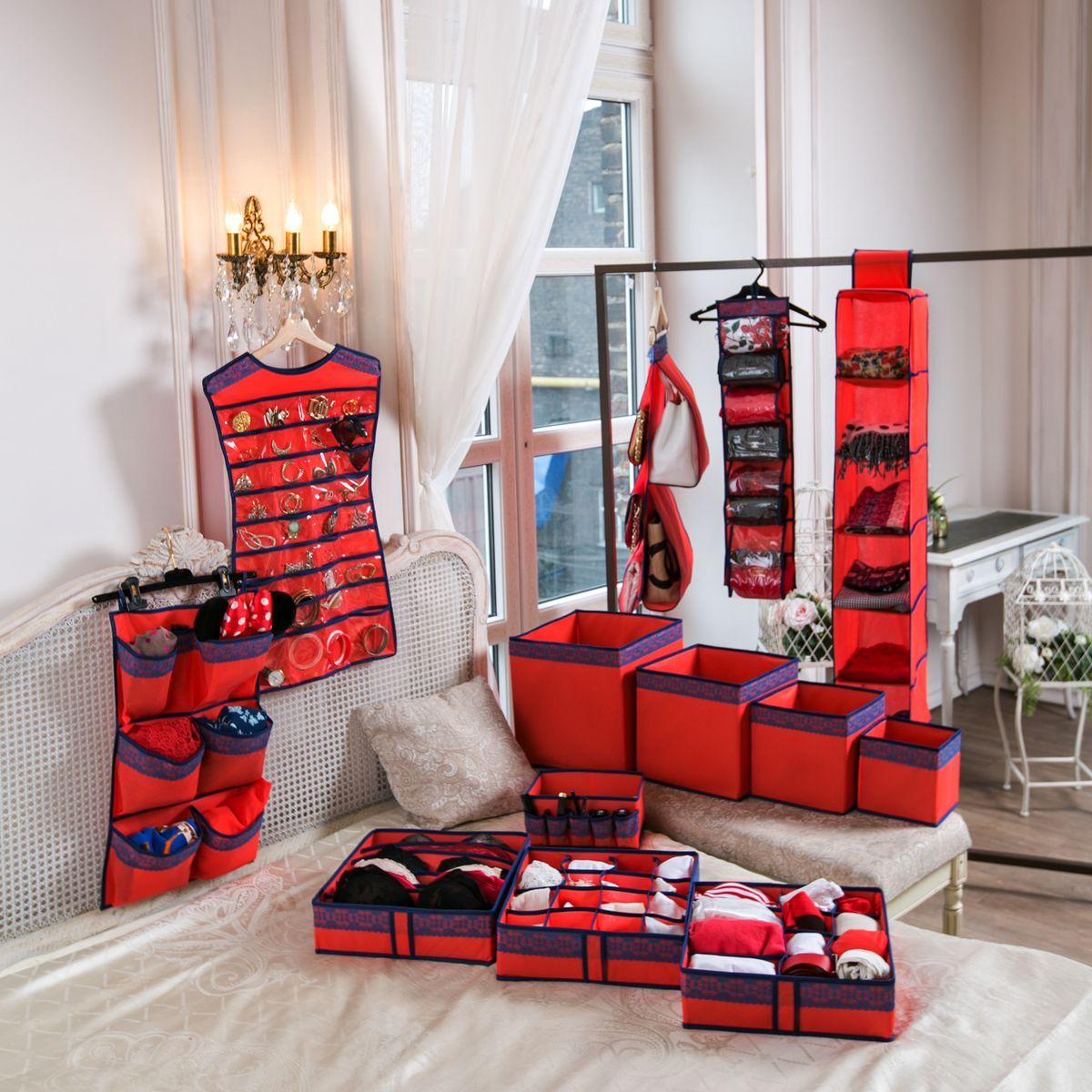 Товары для дома подарки мебель